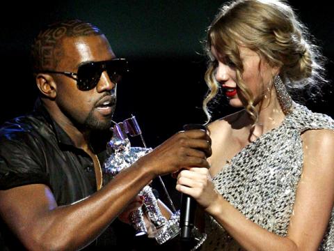 Kanye_and_Taylor