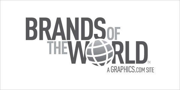 brands of the world.jpg