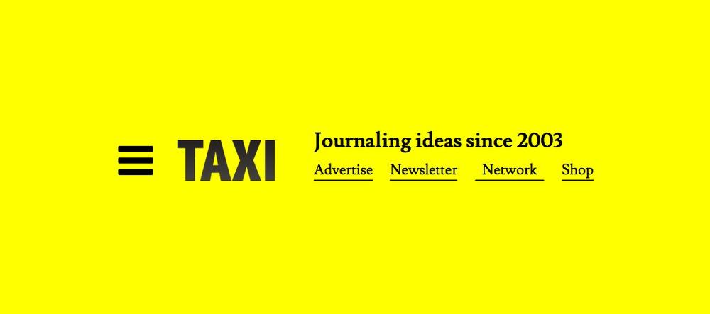 designtaxi.jpeg