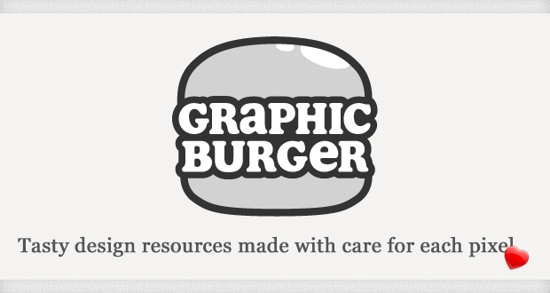 graphic burger.png
