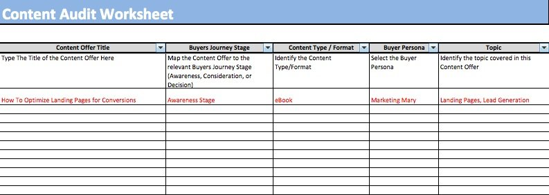 Content_audit_worksheet_example.jpg