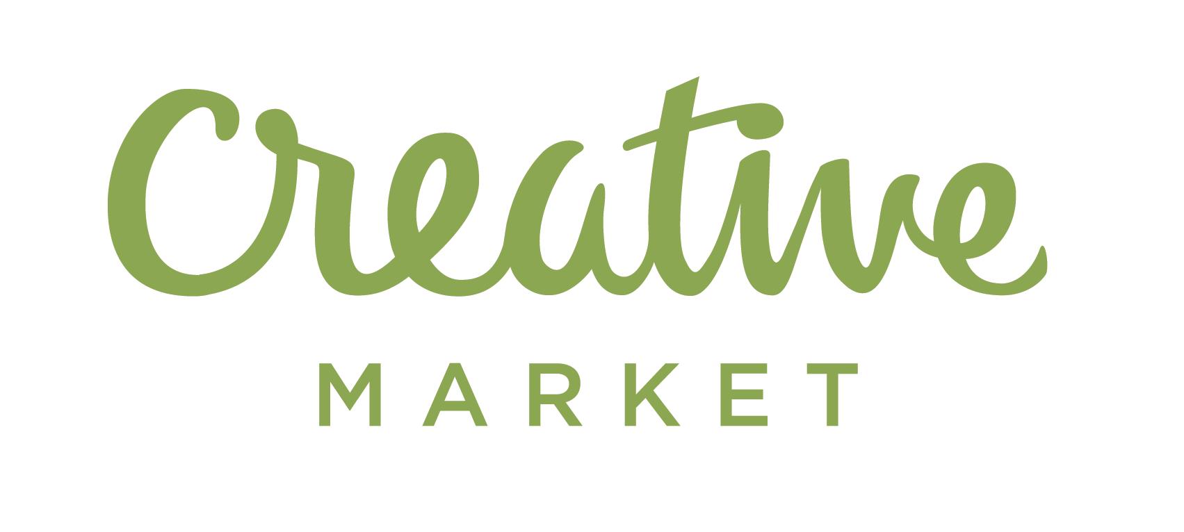 CreativeMarketLogo.png