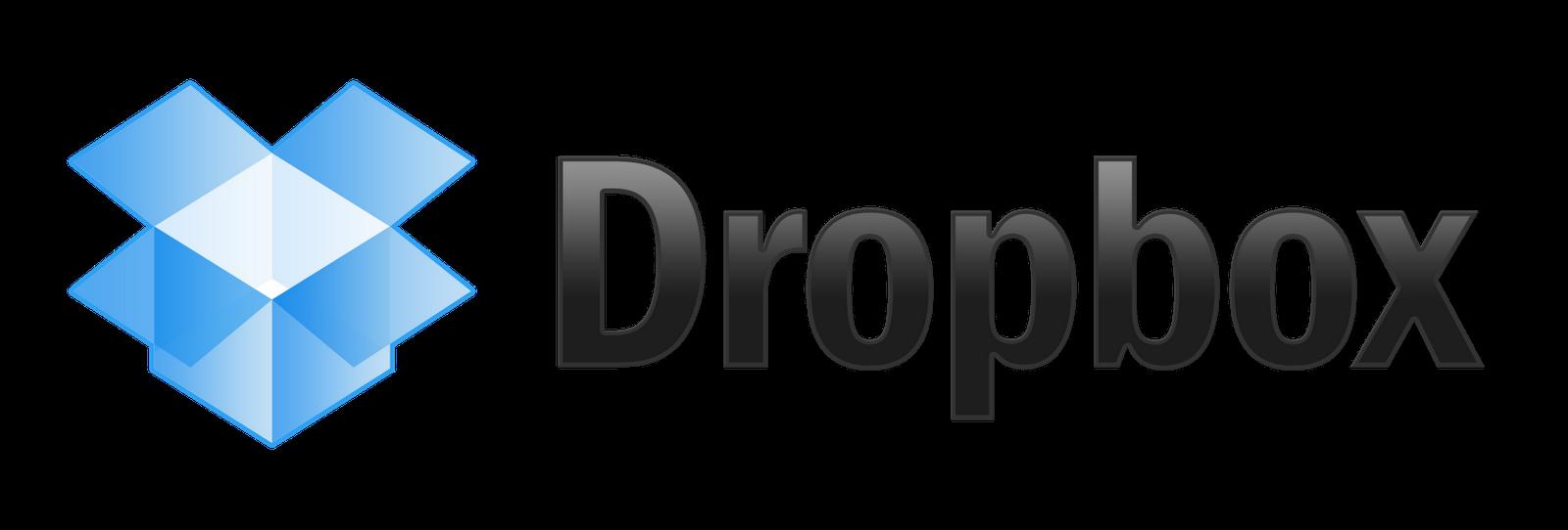 Dropbox-Logo1.png