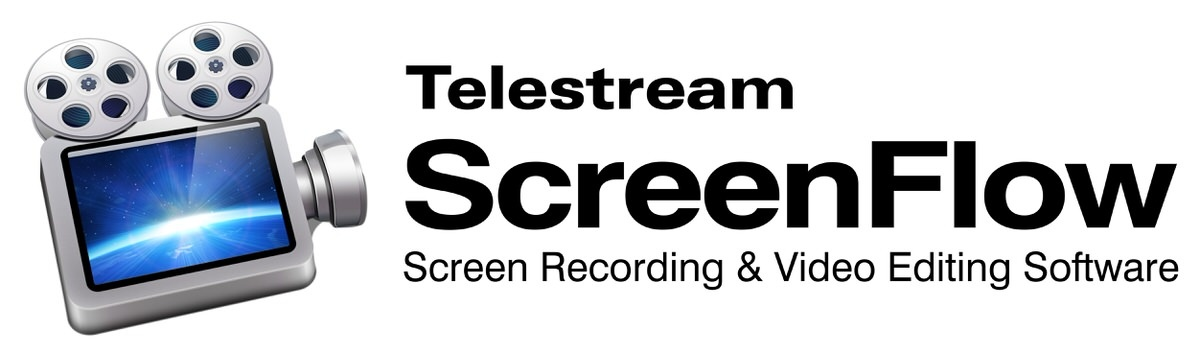 Telestream-ScreenFlow-logo-1.jpg