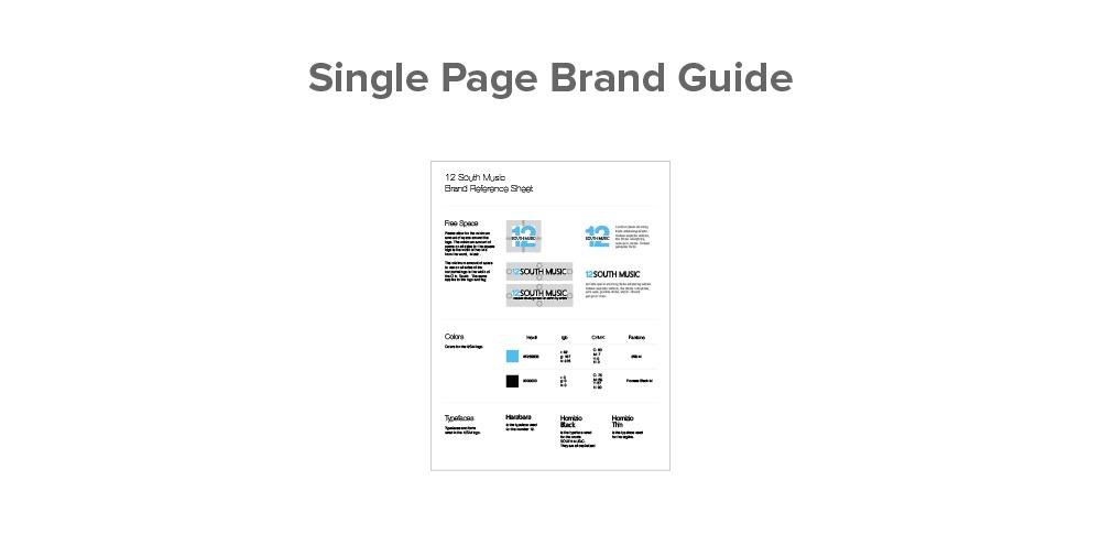 brand-guides-inbound-marketing-nashville-01.jpg