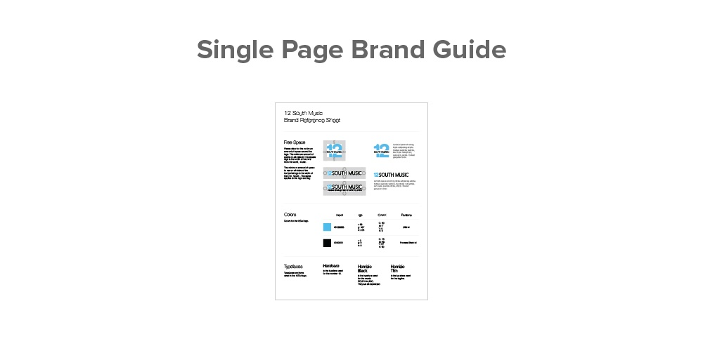 brand-guides-inbound-marketing-nashville-01.jpg