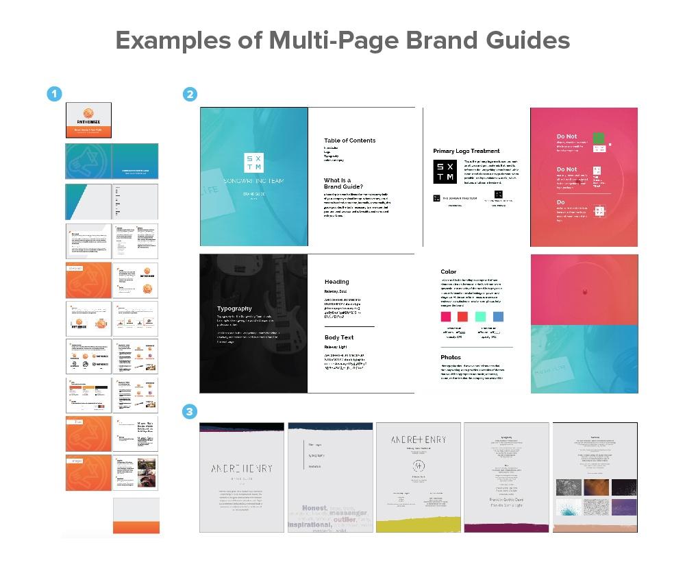 brand-guides-inbound-marketing-nashville-02.jpg