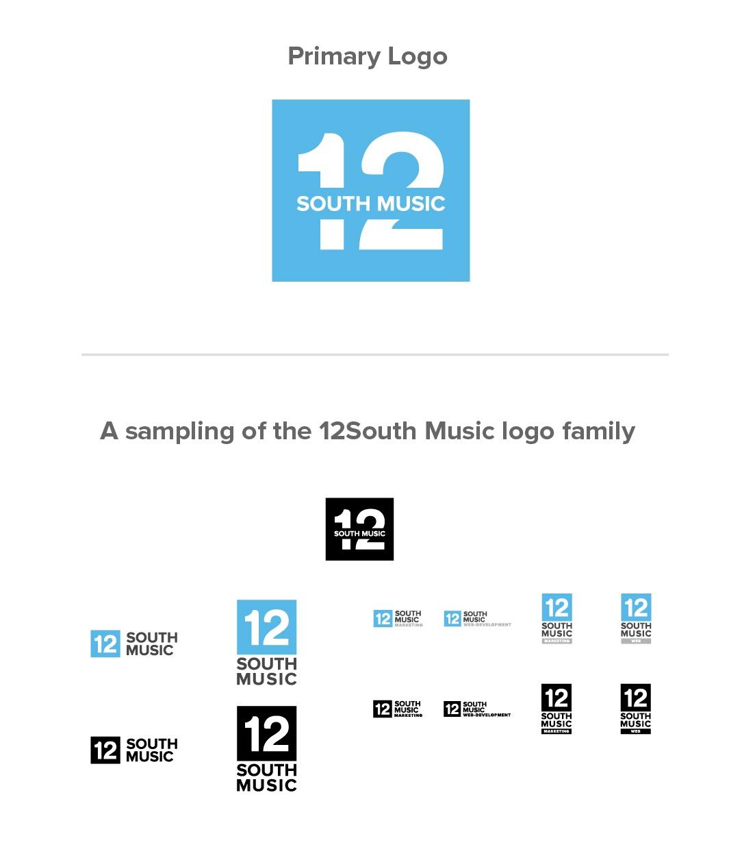 branding-12sm-logo-blog-brand-awareness-inbound-marketing-logos-01.jpg