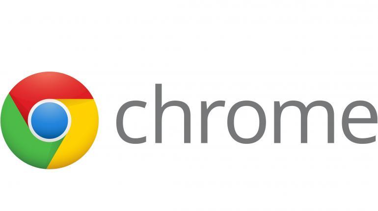 chrome-logo.jpg