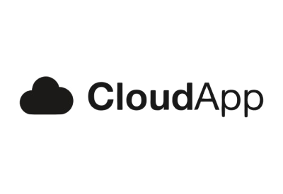 cloudapp.png