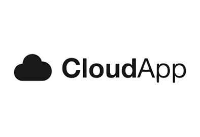 cloudapp.png