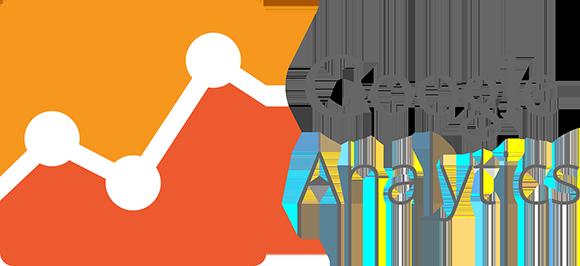 connector-google-analytics-logo.png