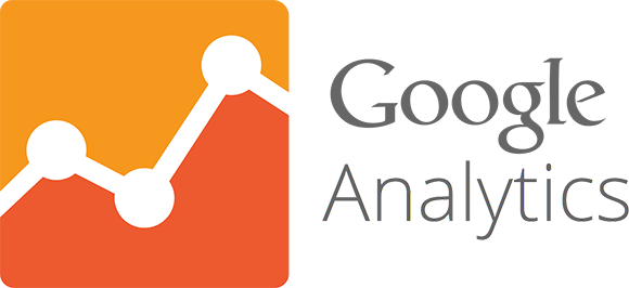 connector-google-analytics-logo.png