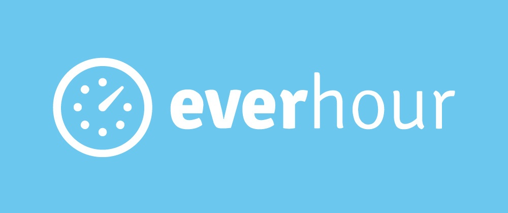 everhour_logo.jpg