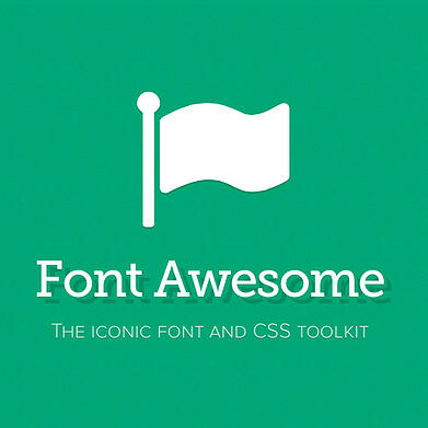 font-awesome.jpg