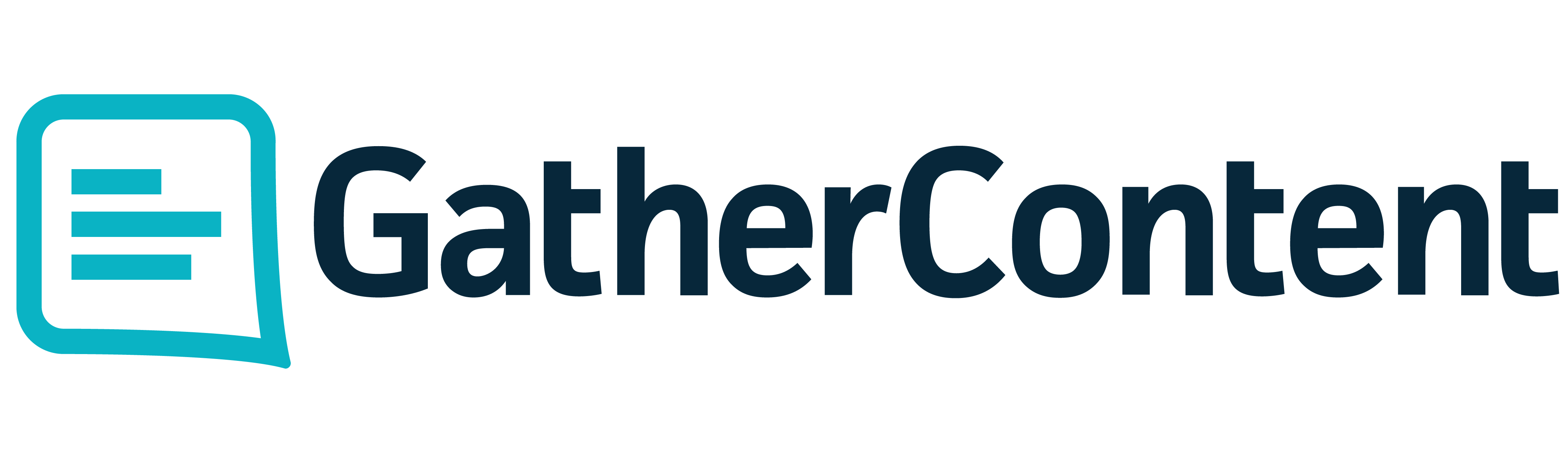 gather-content-logo-01.png