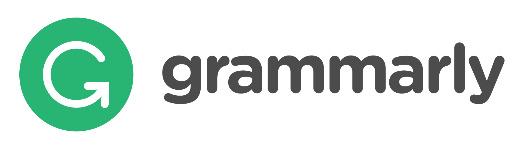 grammarly-logo-final_os1JPBf.png