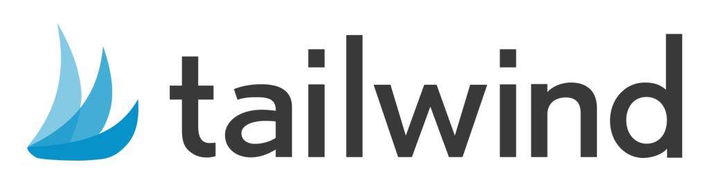 logo-1024x274.png