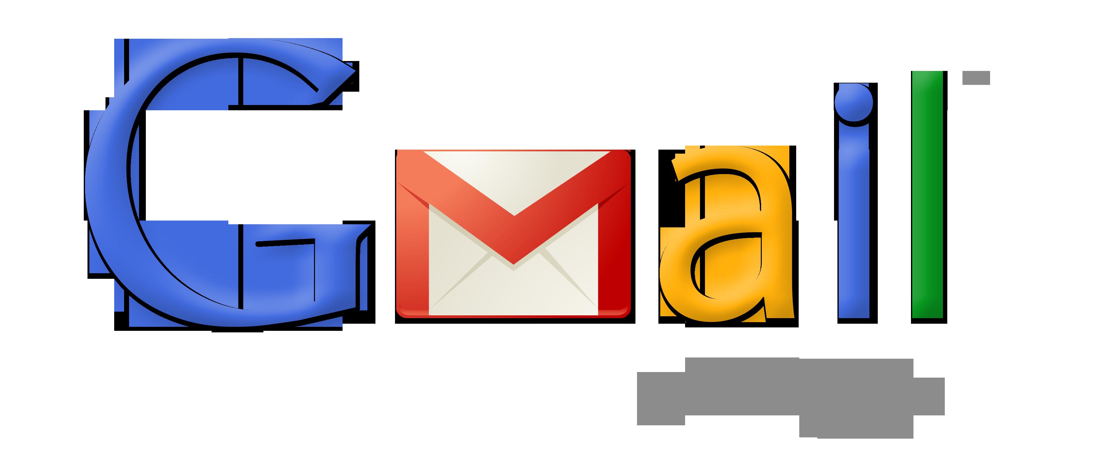 mail_logo_rgb_web.png