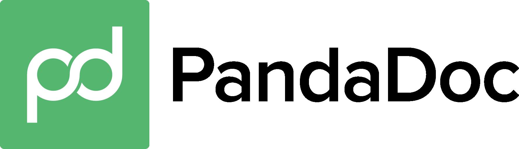 pandadoc-logo-large.png