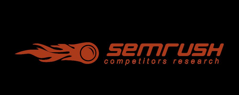 semrush logo 2.png