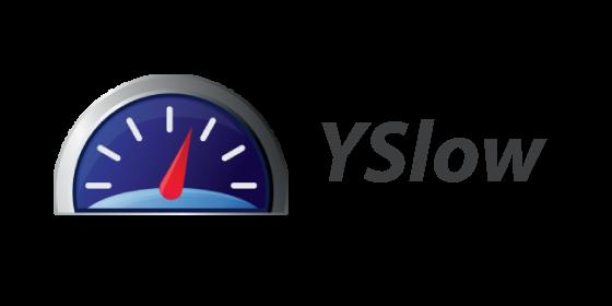 seowp-badge-yslow-logo.png