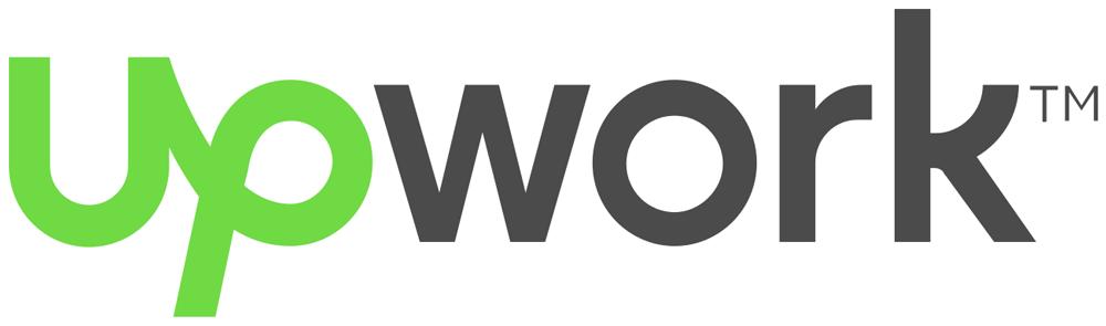 upwork_logo_detail.png
