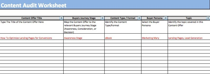 Content_audit_worksheet_example-1.jpg
