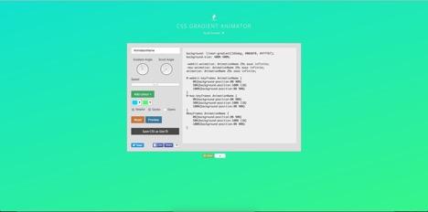 gradient_animator.jpg