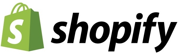 shopify-logo-01