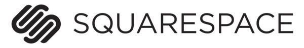 squarespace-logo-01