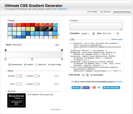 ultimateCSS.jpg