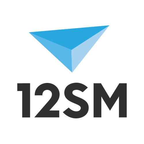 12South Marketing - Digital Marketing for Entertainment and eCommerce // Nashville, TN