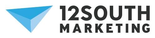12South Marketing