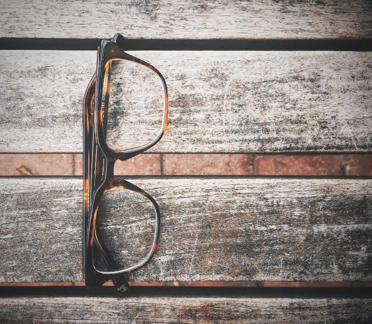Thinking Inside the Box: The Power of Idea Frames